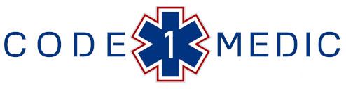 Code 1 Medic